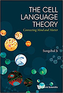 The Cell Language Theory